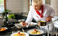 Kochen_Vorschau