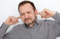 Leben mit Tinnitus